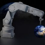 COBOTS. What are they? and Are they here to stay?