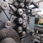 """Predictive Maintenance-""""Prevention is Better Than The Cure"""""""